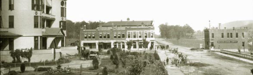 The Wills Valley Railroad Was Incorporated In 1852 And Decades Of 1860 1870 Witnessed Coming Which Gave Fort Payne