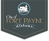 The City of Fort Payne